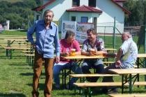 DK_Šlapka(r1)049